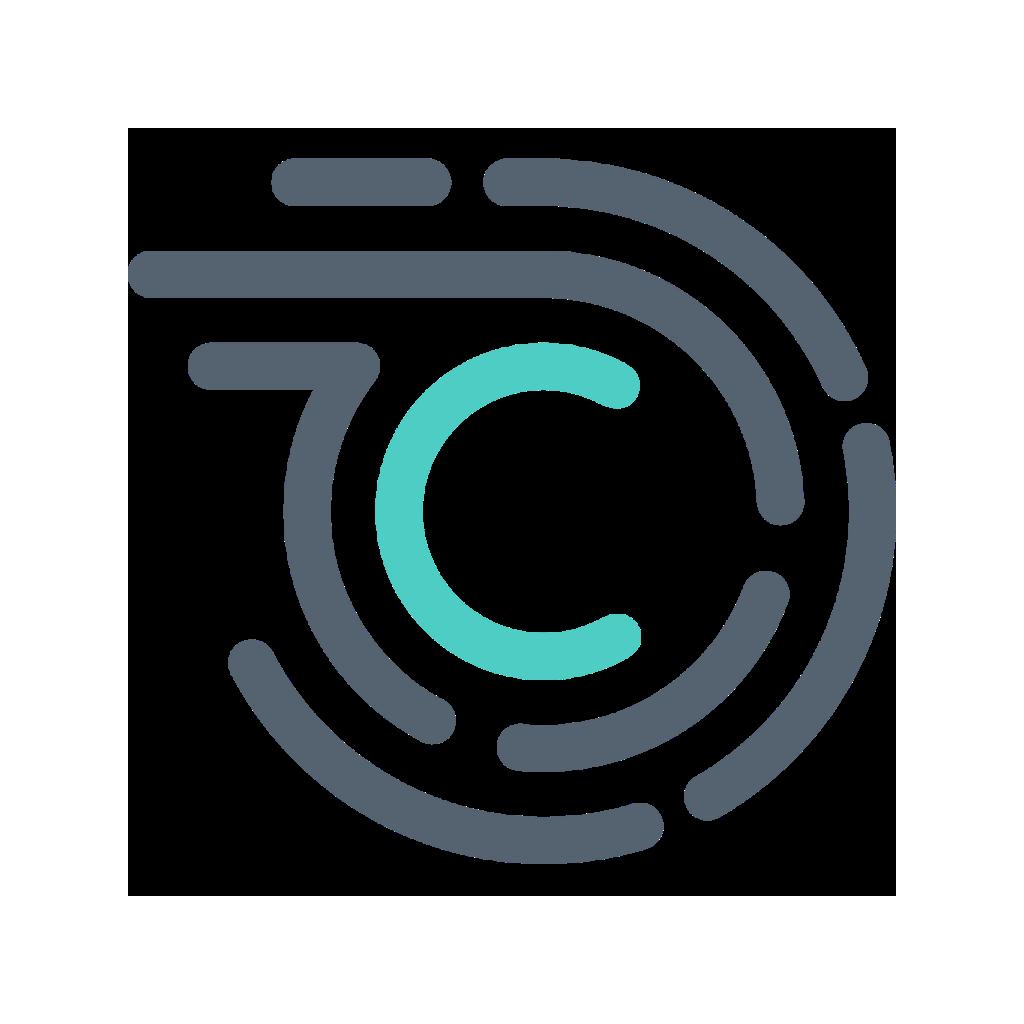 Wrażenia z konferencji DevConf 2017