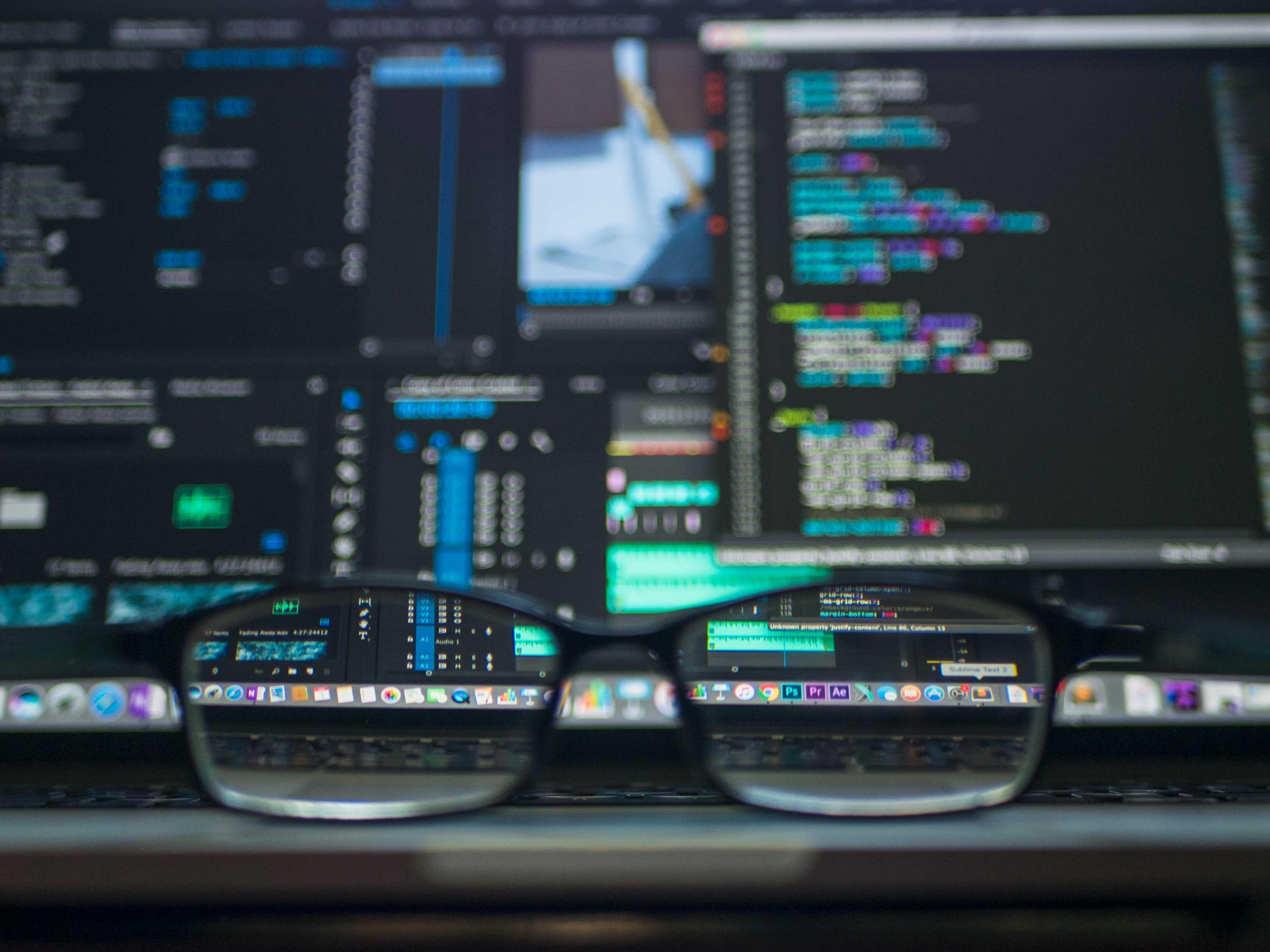 Pierwsze spojrzenie na IntelliCode, czyli IntelliSense z AI
